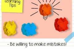 Rajani-Learning-mistakes