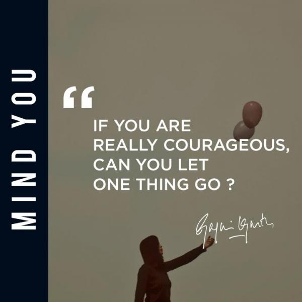 rajani-courage