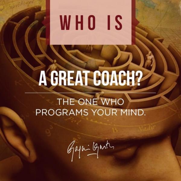 rajani-coach