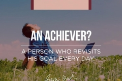 rajani-achiever